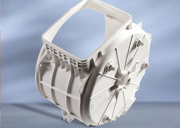 injection moulding | injection plastic moulding